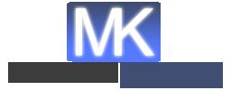 MK-PersonalTraining